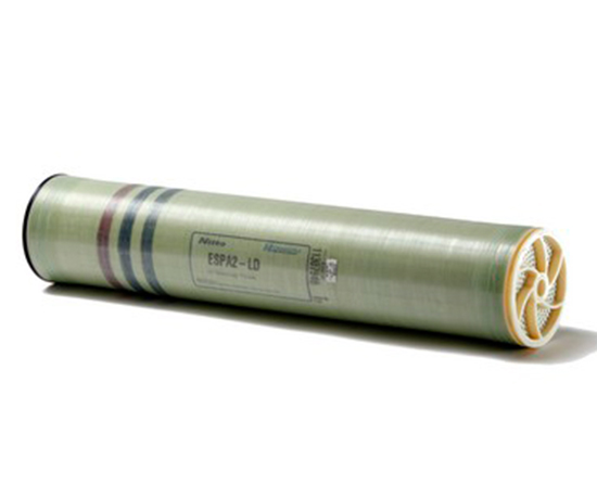 Energy Saving RO Membrane for Water Treatment Membranes for Water Treatment