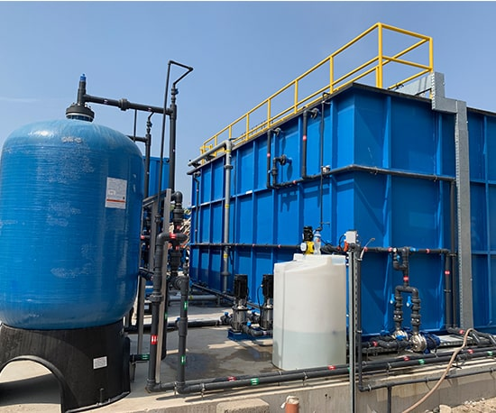 Activated carbon filters in water treatment Water Treatment Filtration Products