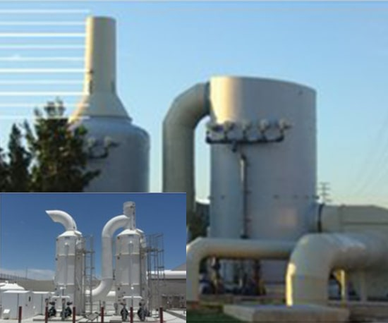 Water Treatment Biological Based Systems Waste Water Treatment Process Plant