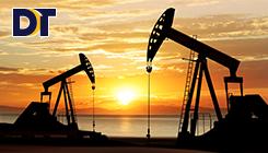 In-line Deflagration Arrestor Oil & Gas