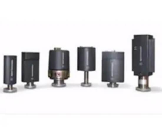 Turbo Pump & Controller Accessories Dutcotennant