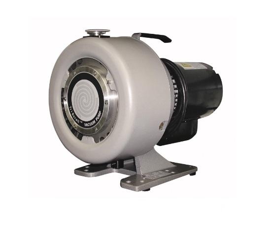 TriScroll Pumps Vaccum & Leak Detection Solutions
