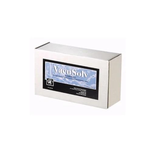Leak Detector Accessories Vaccum & Leak Detection Solutions