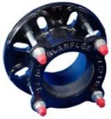 Flange Adaptors Water Transmission & Distribution