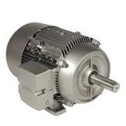 Aluminium Frame Motors Electricity Transmission & Distribution