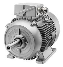 Non Sparking Motors Electricity Transmission & Distribution