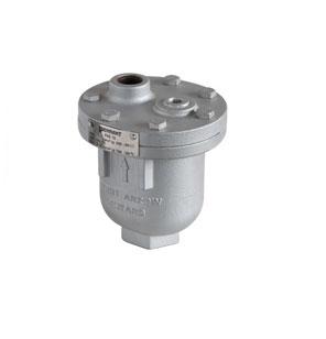 Air Eliminator Oil & Gas