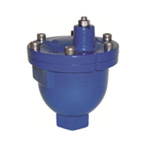 Automatic Air Valve Sewage
