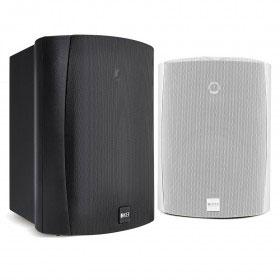 Cabinet - Out Door Audio Solutions