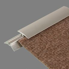 Carpet Profiles Architectural Finishing Products