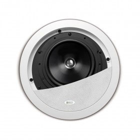 Ceiling Speaker Audio Solutions