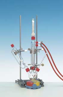 Physics, Chemistry & Biology Labs School Lab Equipment's