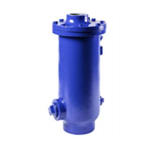 Combination Air Valve Sewage