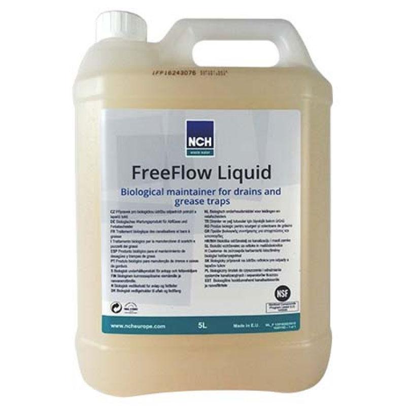 Drain Opener Water Treatment Chemicals