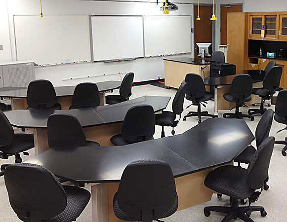 Education Furniture Laboratory Furniture