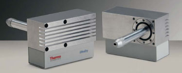 SEM Tabletop Analytical Solutions