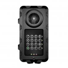 Explosion Proof Ip Intercom Stations Security Solutions
