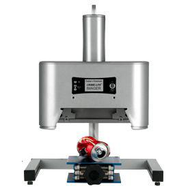 Fingerprint Detection, Capture & Enhancement Chemical Lab Solutions