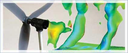 Fluid Mechanics Training Equipment's