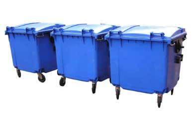 Incinerator for General Waste Industrial Solutions