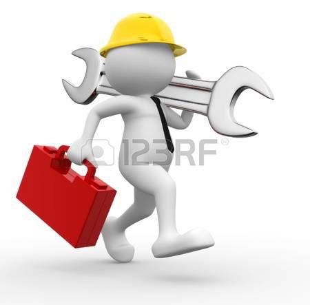 Instrumentation Service Services