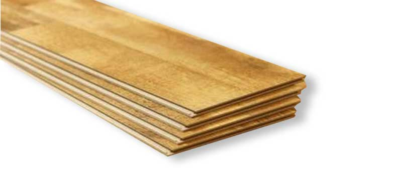 Laminate Vinyl Flooring Products