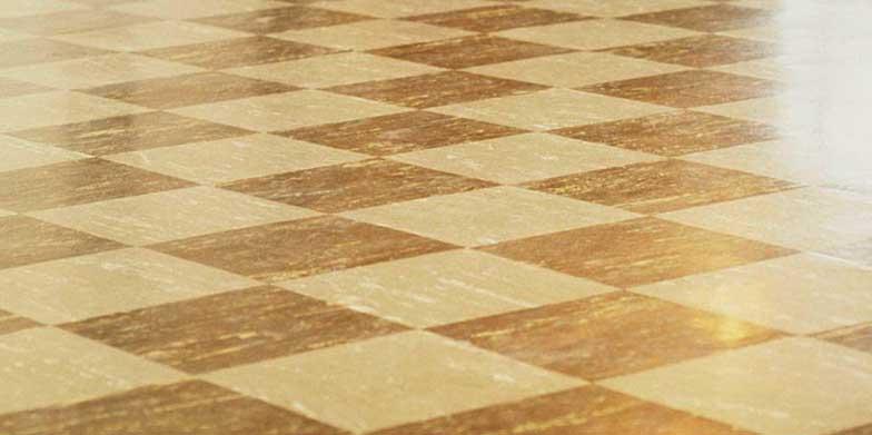 Linoleum Flooring Flooring Products
