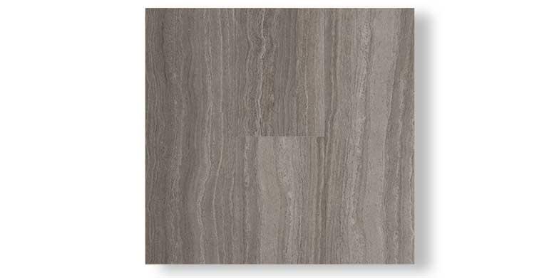 Luxury Vinyl Tiles Flooring Products