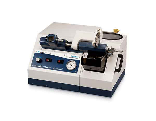 Petrothin Metallography Lab Equipment
