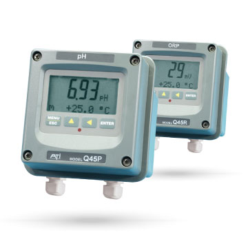 Physical Parameter Monitoring Instrumentation, Automation & Network Monitoring