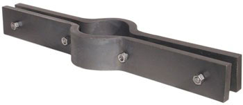 Riser Clamp District Cooling Products