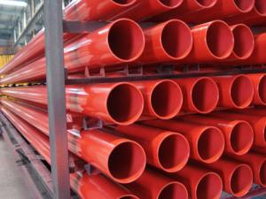 Galvanised Steel Industrial Units, Warehouses & Fuel Stations