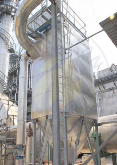 Regenerative Thermal Oxidizer Analytical Solutions