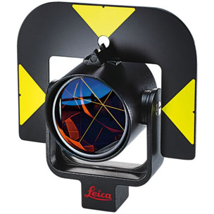 Prism Surveying Solutions