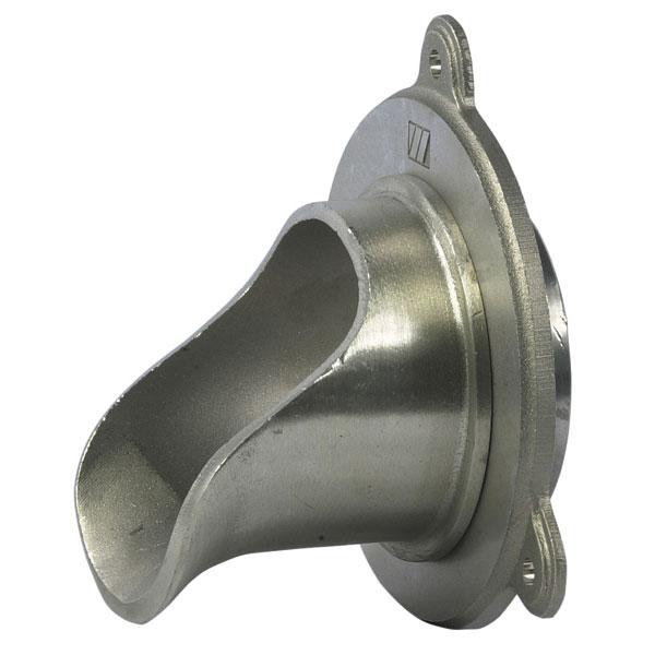 Rain Water Shoe Plumbing Products