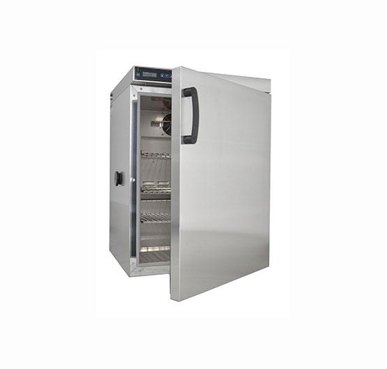 Refrigerator Dutcotennant