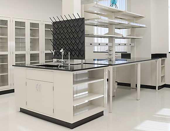 Research Laboratory Furniture Laboratory Furniture