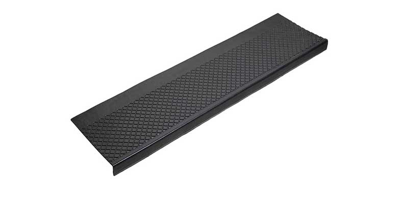 Rubber Treads Flooring Products