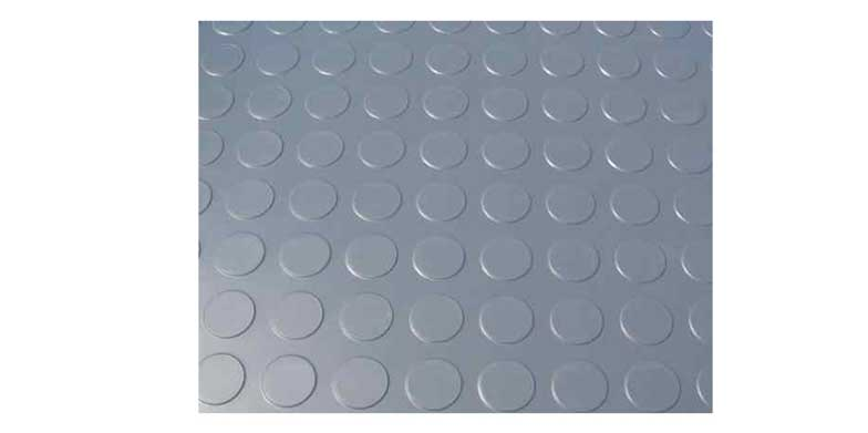 Rubber Tiles Flooring Products