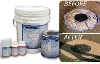 Scale Remover Water Treatment