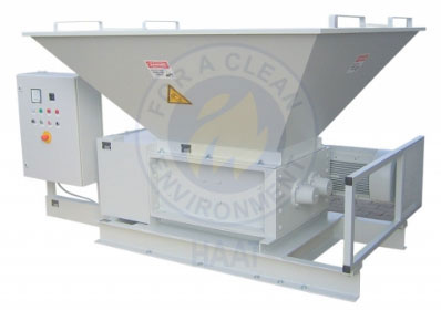 Autoclaves Industrial Solutions