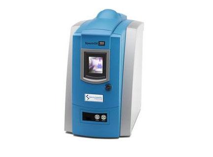 T2FM Q500 - Laboratory Ferrography Chemical Lab Solutions