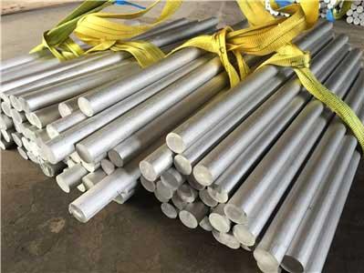SS316 - Stainless Steel Roads & Utilities