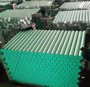 SS316 - Stainless Steel Dutcotennant LLC