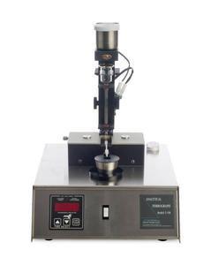 T2FM Q500 - Laboratory Ferrography Dutcotennant