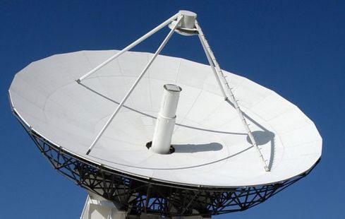 Telecommunications Dutcotennant