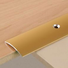 Threshold Profiles Architectural Finishing Products