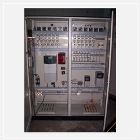 IPS SCADA Based Control Systems