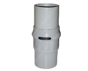 UPVC Pipe and Fitting
