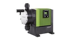 Fertigation Pump For Agriculture and Horticulture